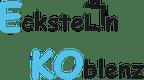 Logo von Eckstein GmbH