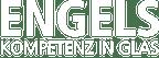 Logo von GTE Glastechnik Engels GmbH