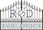 Logo von Rietmüller & Doering Bauelemente GmbH