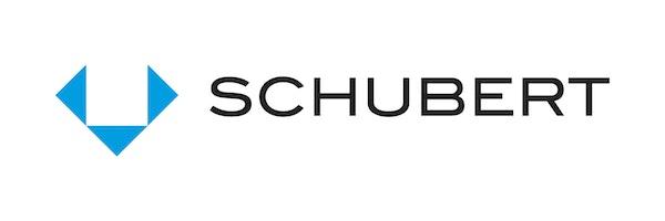 Logo von Gerhard Schubert GmbH Verpackungsmaschinen