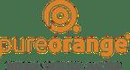Logo von Voigt Werbetechnik