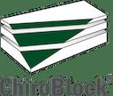 Logo von ChiroBlock GmbH