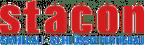 Logo von Stacon GmbH & CO. KG