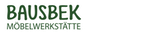 Logo von Andreas Bausbek