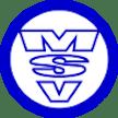 Logo von MSV Industrieautomation GmbH
