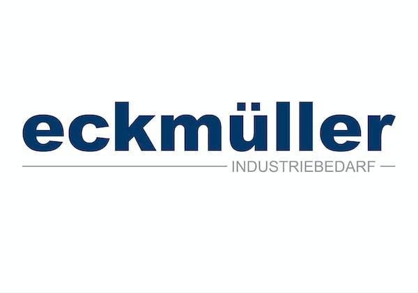 Logo von Eckmüller KG