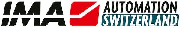 Logo von IMA Automation Switzerland SA