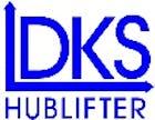 Logo von DKS Hublifter GmbH