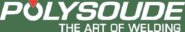 Logo von POLYSOUDE Austria GmbH