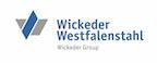 Logo von Wickeder Westfalenstahl GmbH