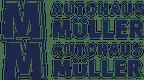 Logo von Friedhelm Müller