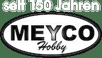 Logo von Meyercordt GmbH