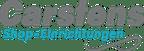 Logo von Carstens Handelsgesellschaft mbH