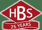 Logo von HANSEATIC BUNKER SERVICES GMBH