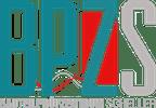Logo von Bauteilprüfzentrum Scheller GmbH