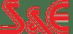 Logo von S&E Gartenmöbel by Stellfeld & Ernst GmbH