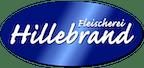 Logo von Hillebrand Fleisch- und Wurstwaren GmbH