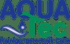 Logo von AQUATec Reinigungstechnik Inh. P. Leschnewski e.K.