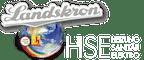 Logo von Landskron GmbH
