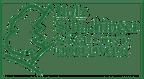 Logo von Holz Schachinger - Konrad Schachinger