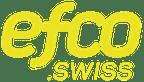 Logo von EFCO Befestigungstechnik AG