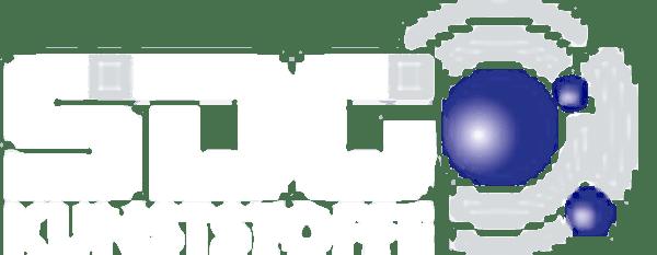 Logo von SDG Kunststoffe GmbH & Co. KG