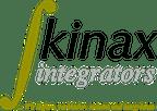 Logo von Kinax AG
