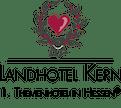 Logo von Landhotel Kern
