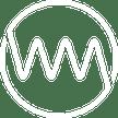 Logo von WebMultiMedia GmbH