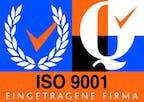 Logo von Paul Wachter GmbH