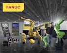 FANUC Produktübersicht