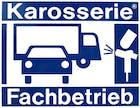 Logo von Lenzen GmbH