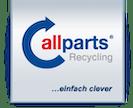 Logo von Callparts Recycling GmbH