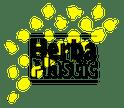 Logo von Herba-Plastic AG