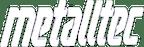 Logo von Metalltec Creatives Fahrstuhl-Design GmbH