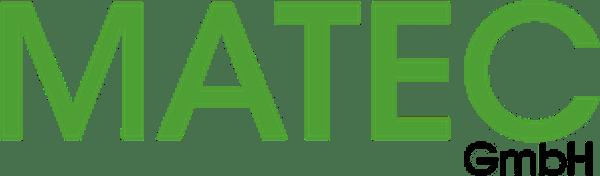Logo von MATEC GmbH