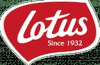 Logo von Lotus Bakeries GmbH