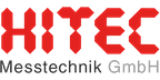 Logo von HITEC Messtechnik GmbH