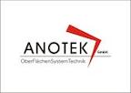 Logo von Anotek GmbH