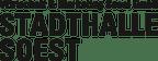 Logo von Stadthalle Soest GmbH