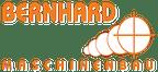 Logo von Bernhard Maschinenbau GmbH & Co. KG