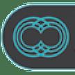Logo von Werbeagentur Riesenrat