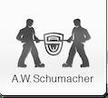 Logo von A. W. Schumacher GmbH