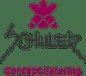 Logo von Schuler Party & Cateringservice GmbH