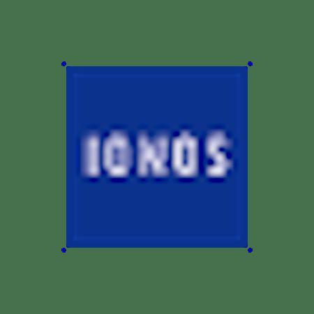 Logo von Amko Korrosionsschutz-Technik GmbH & Co KG