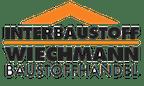 Logo von Wiechmann GmbH