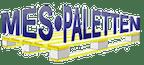 Logo von MES Paletten GmbH