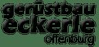 Logo von Gerüstbau Eckerle GmbH