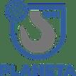 Logo von PLANETA-Hebetechnik GmbH