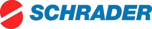 Logo von Schrader Apparatebau GmbH